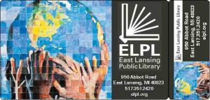 ELPL--One World, One Card