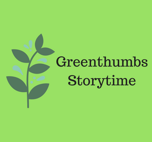 Greenthumbs Storytime