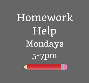 Homework Help