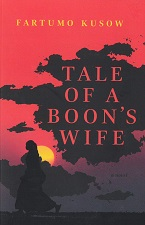 Tale Of A Boon's Wife