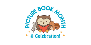 National Picture Book Month