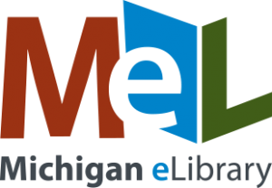 mel_Color–logo_with_name