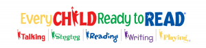 Every Child Ready to Read - Talking, Singing, Reading, Writing, Playing