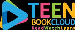 Teen Book Cloud eBooks for grades 7-12