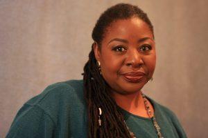 Professor Loretta J. Ross